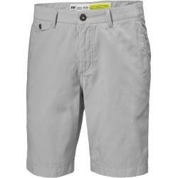 Photo of Helly Hansen Mens Bermuda Shorts 10 Segelhose Grey 28
