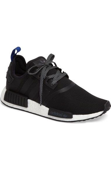 low priced 0fcd8 48180 adidas NMD R1 Sneaker (Men) available at  Nordstrom