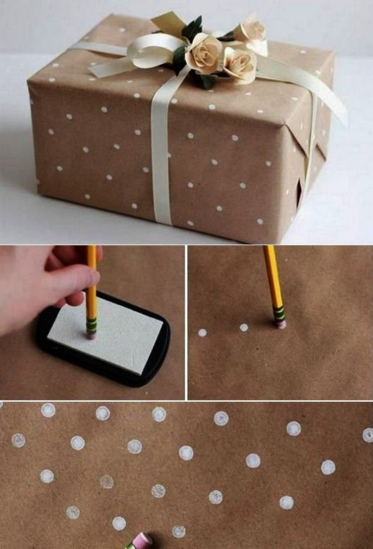 gift packaging and creative gift wrapping  christmas decoration  Tinker gift packaging and creative packaging of gifts  Tinker gift packaging and creative gift wrapping...