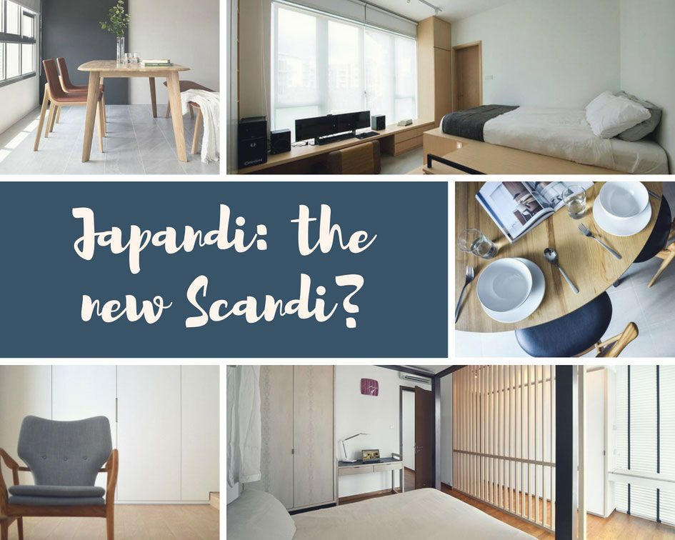 Japandi How To Create This Minimalist Hybrid Design Style In Your