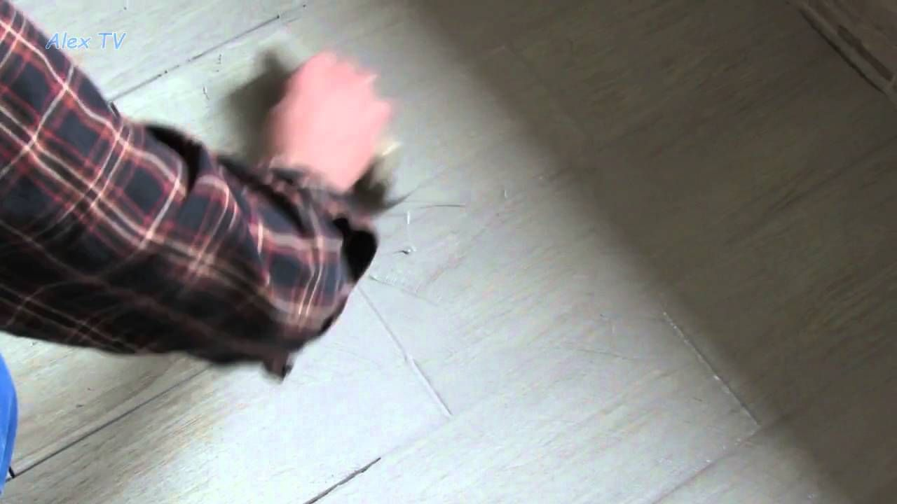 Fußboden Fliesen Verfugen ~ Künstlerisch fliesen verfugen boden zumbodenfliesen restposten