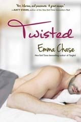 Read Tangled Series online free by Emma Chase