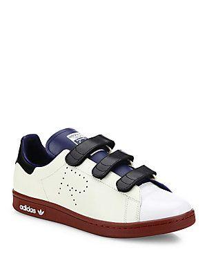 Adidas Raf Simons Stan Smiths