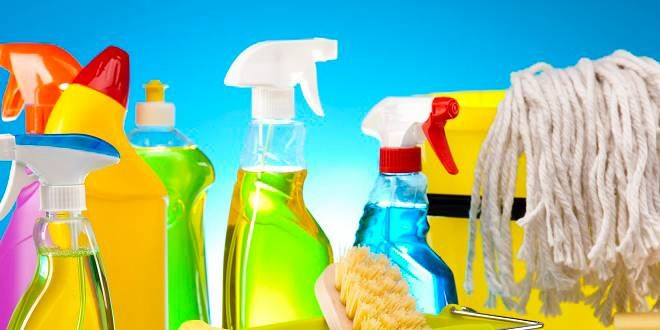 شركة تنظيف بالطائف House Cleaning Services Commercial Carpet Cleaning Cleaning Service