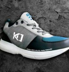 I DEFINITLY want these shoes