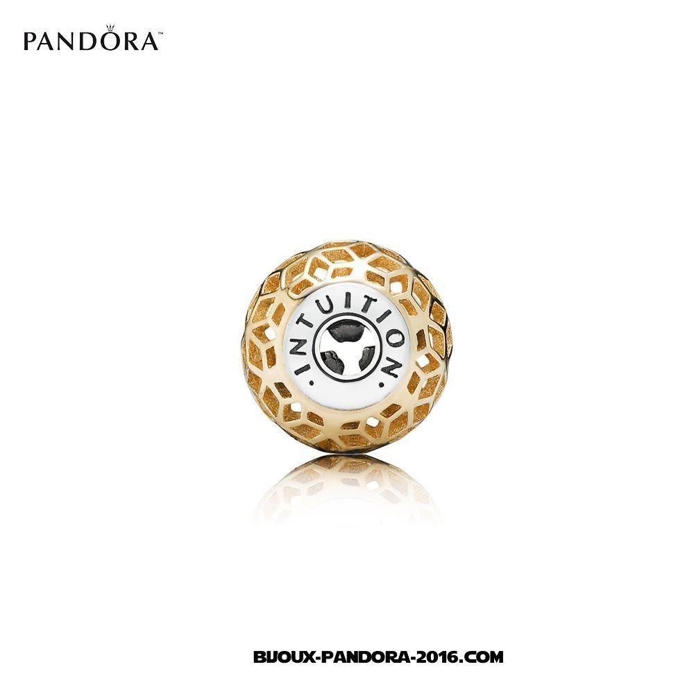bijoux pandora soldes en ligne - PANDORA ESSENCE COLLECTION à prix ...