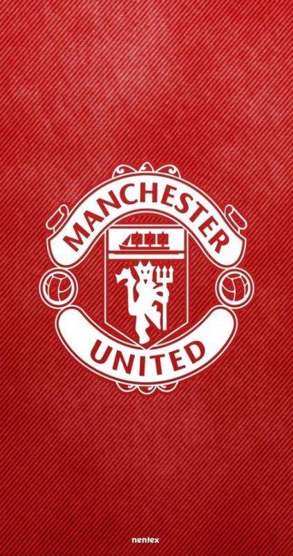 Заставки футбольных клубов manchester unated