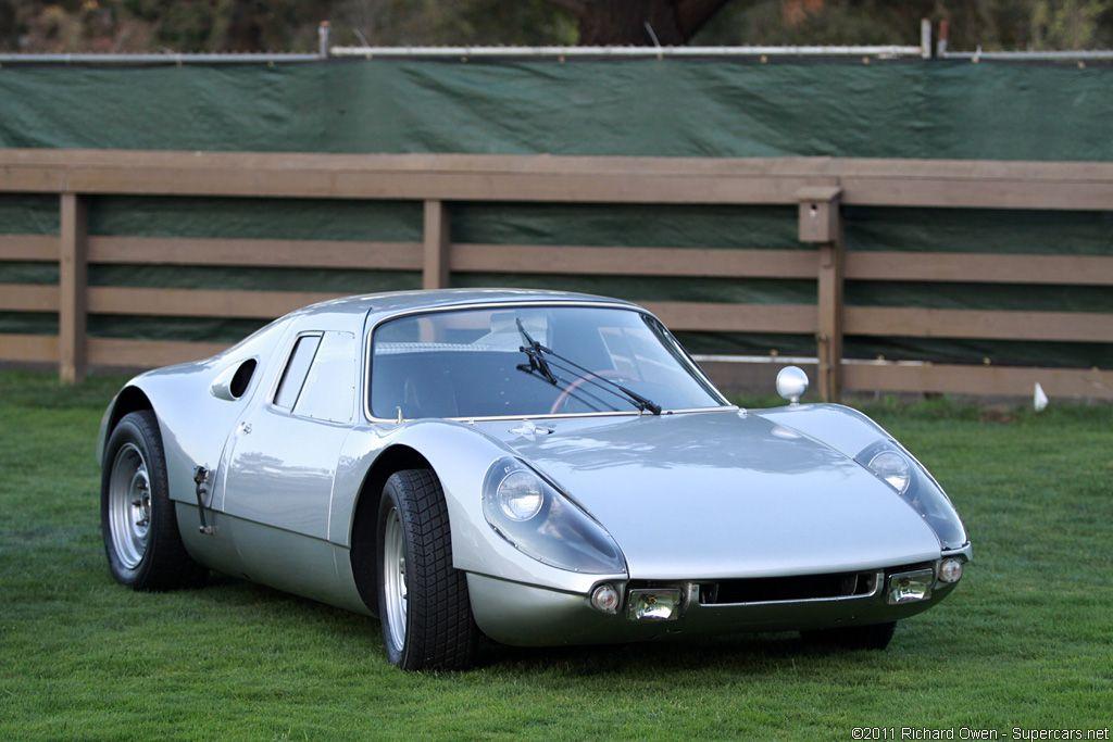 Gallery Home Porsche 904, Porsche, 1964 porsche