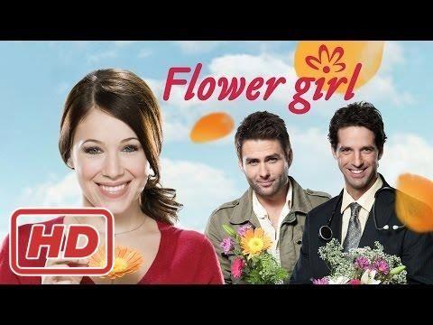 lovely-flower-girl-movies-pics-naked