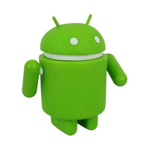 Mi Android!