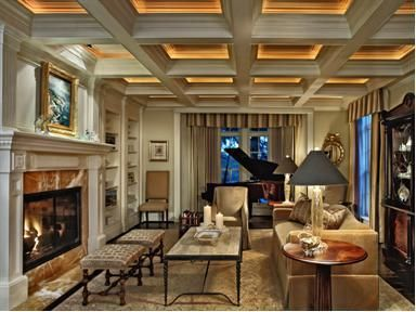 Lighted ceiling lighting lighting lighting pinterest ceiling lighted ceiling mozeypictures Image collections