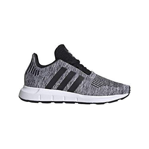 Adidas Swift Run (Kids)