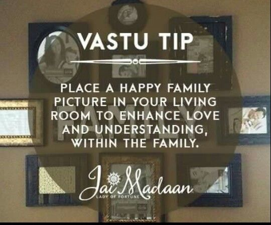 Home Love Family House Styles Happy Family Pictures Vastu Shastra