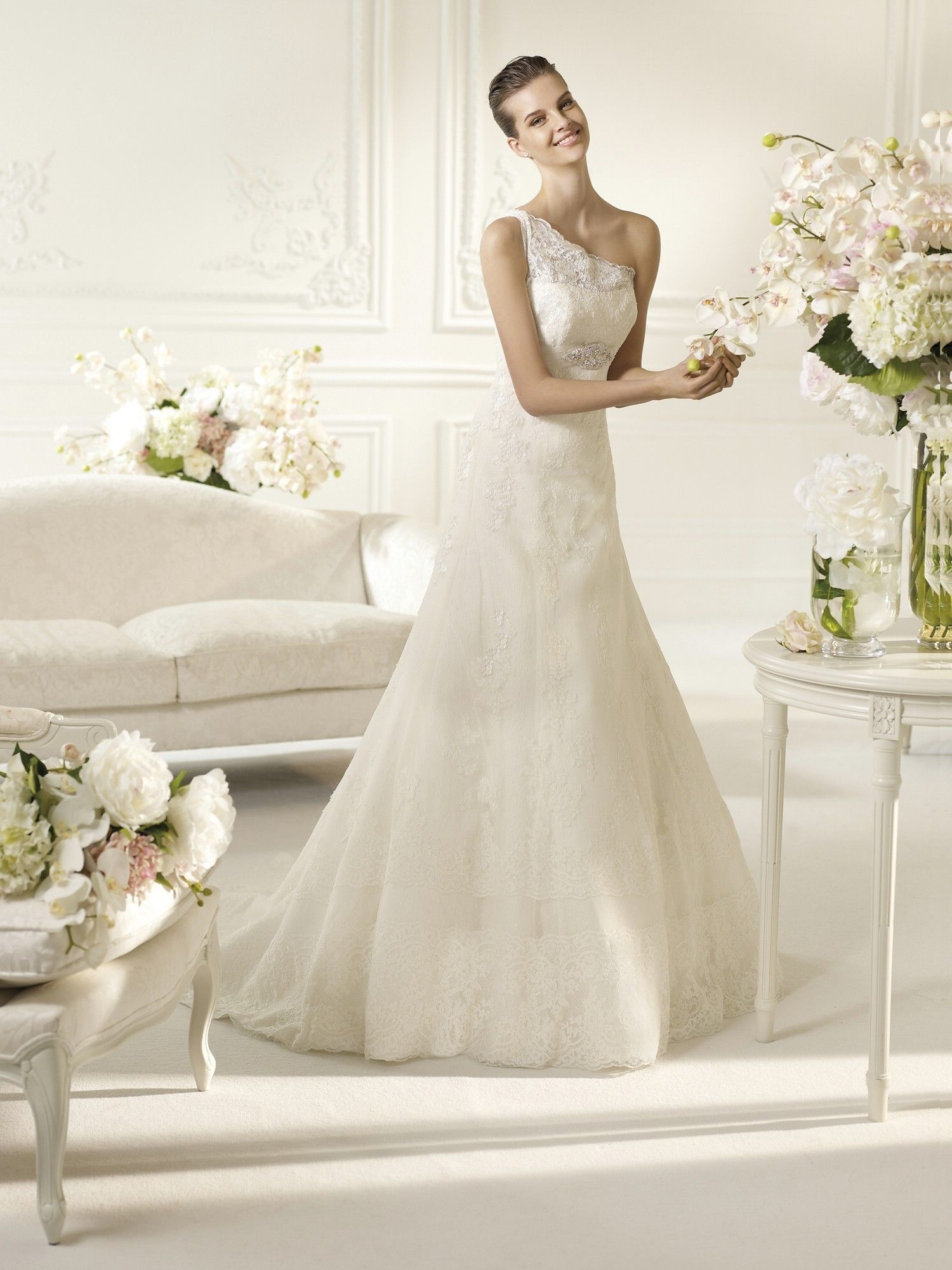 White one wedding dresses style newton newton my dream wedding