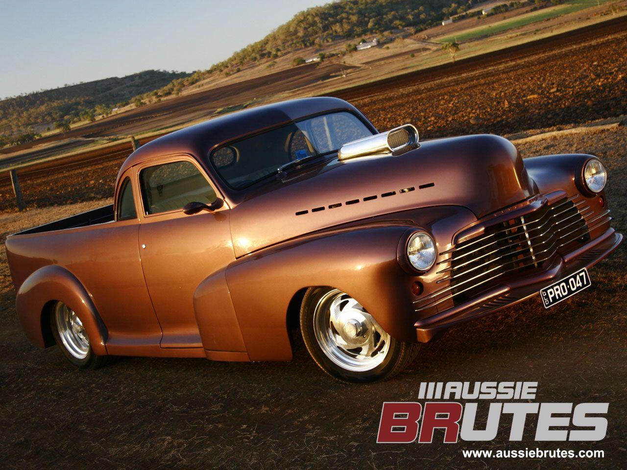 New Motors Subaru Erie Pa >> Peach Motors - impremedia.net