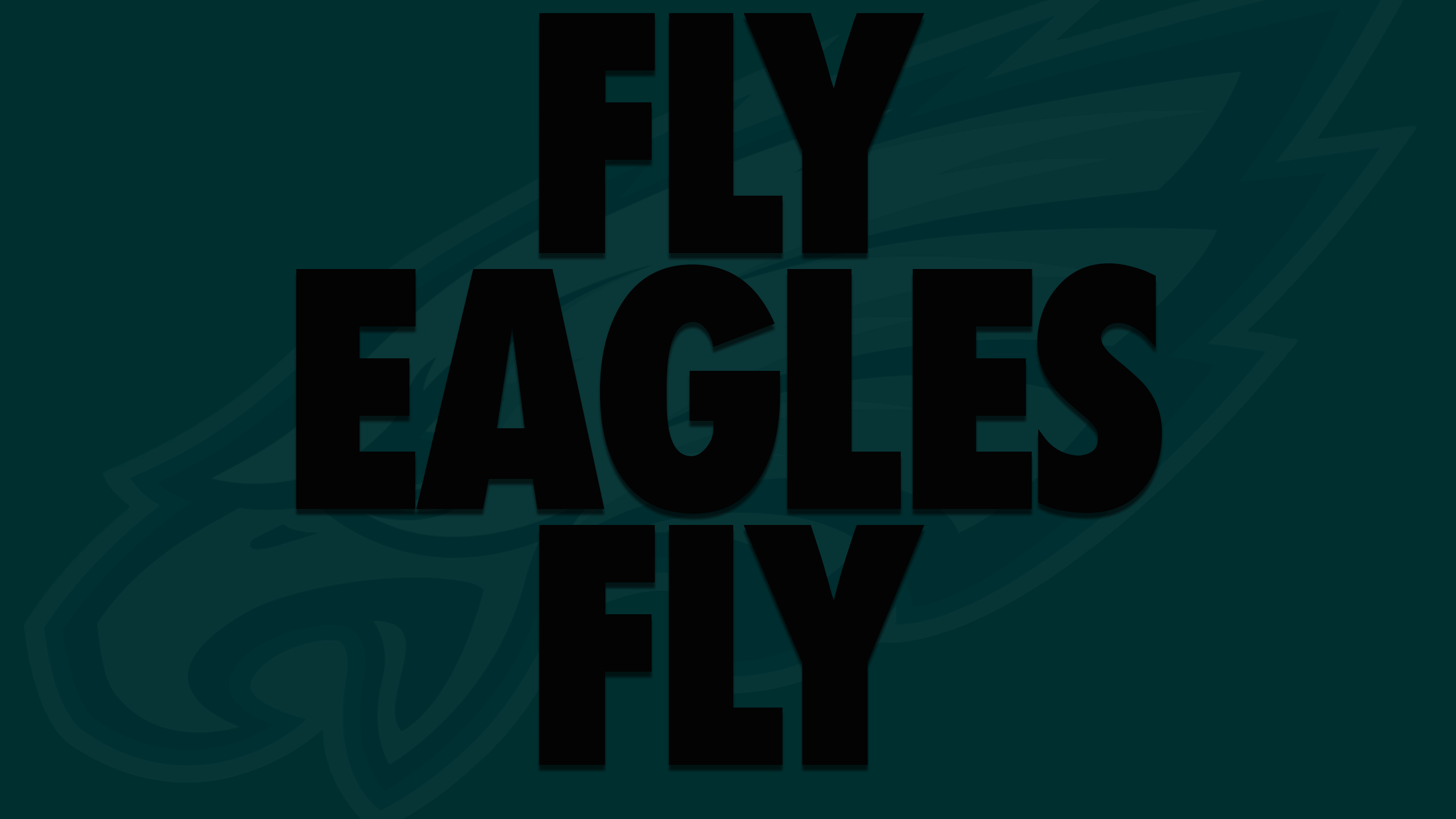 Free Philadelphia Eagles Wallpapers Group