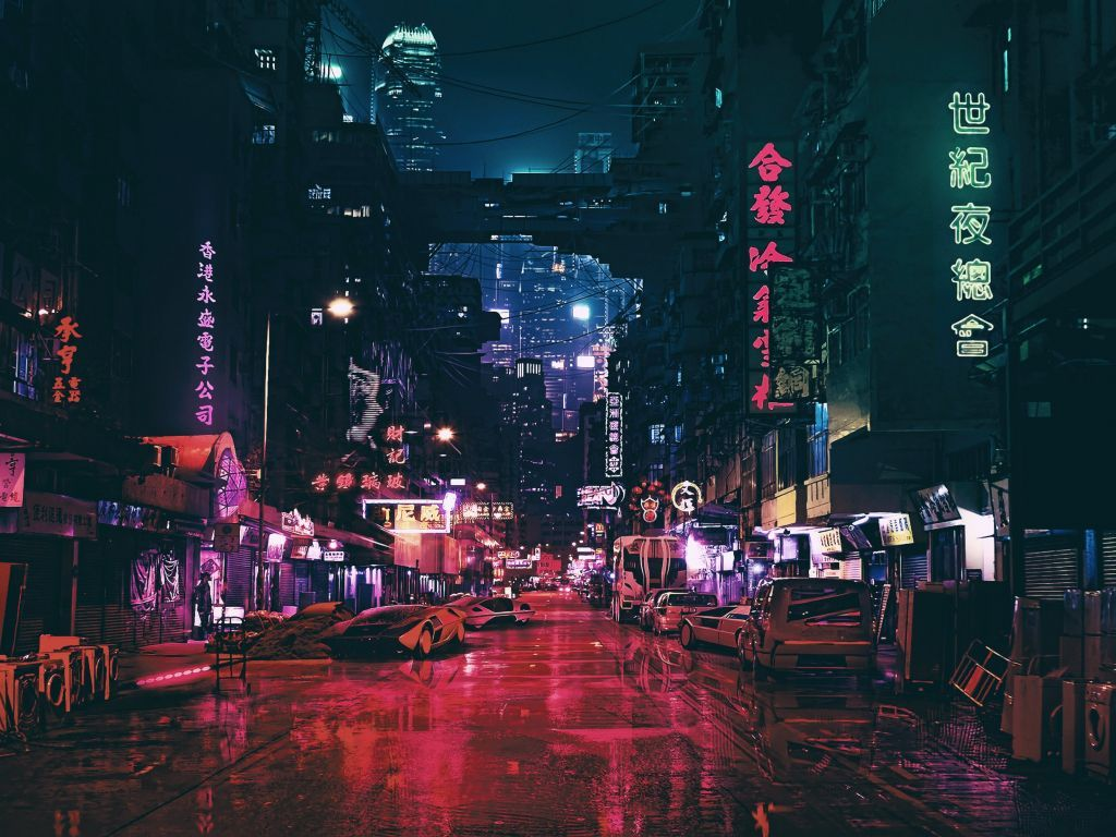 Japan 4k Wallpapers For Your Desktop Or Mobile Screen Free And Easy To Download Futuristic City City Wallpaper Aesthetic Anime