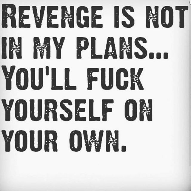 Pin by Jillian Spano on Quotes   Quotes, Funny Quotes, Fake friend