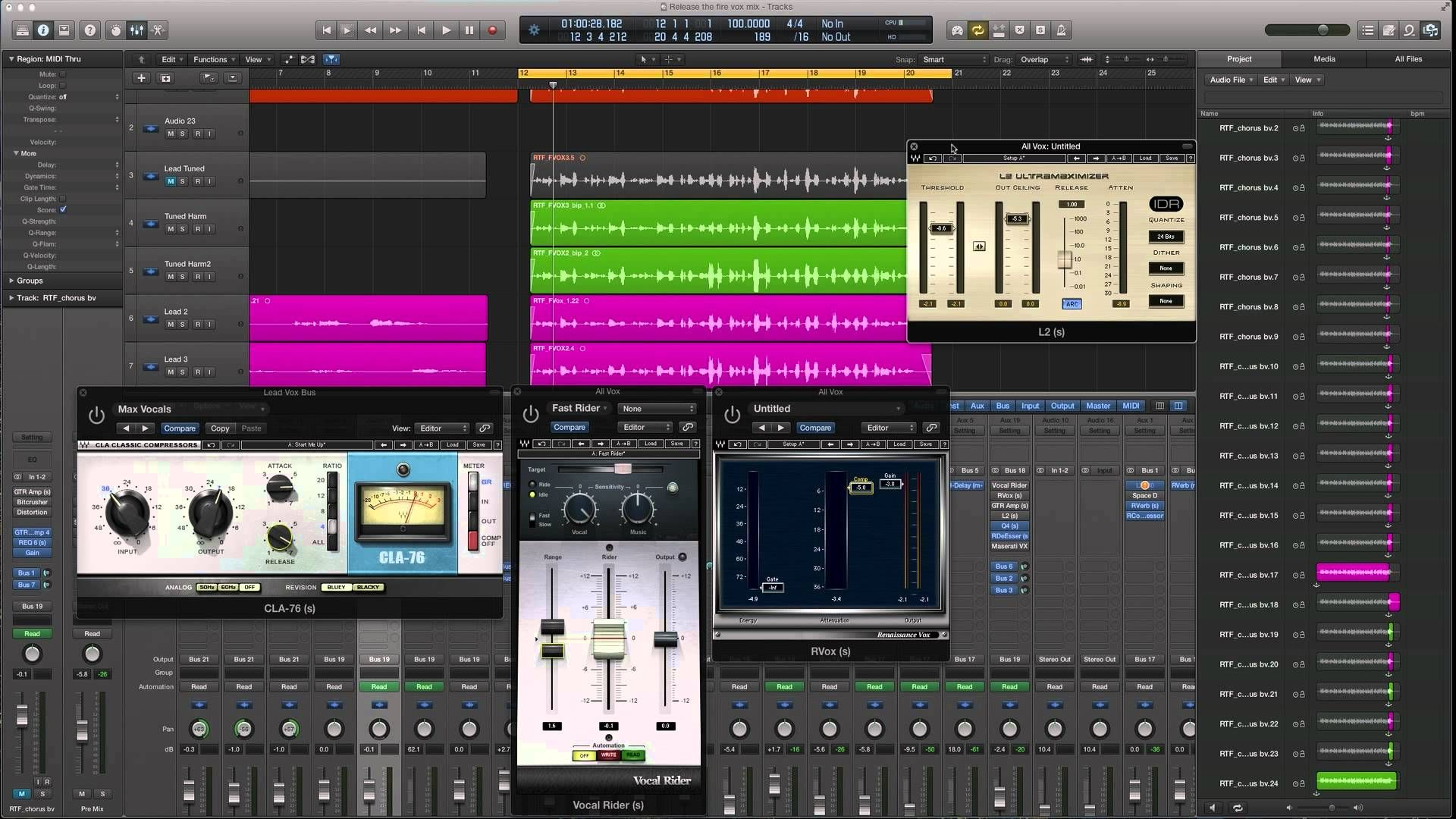 92d4ce107b5cd88c8d727329af7e5a09 - How To Get Good Vocals In Logic Pro X