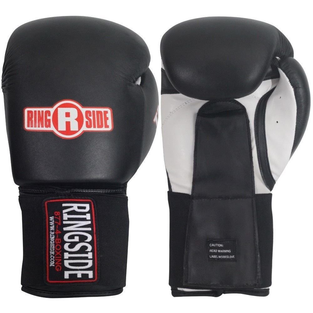 Ringside Imf Tech Sparring Boxing Gloves Kickboxing Muay