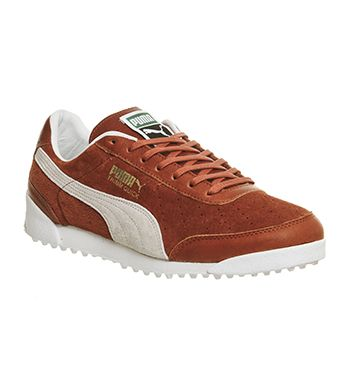 0251b218fd1e Puma Trainers   Shoes UK - Puma Footwear at Office
