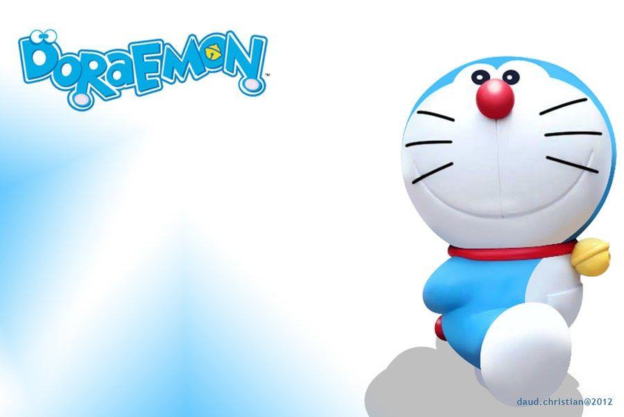 Doraemon 3d Wallpaper Download Background Power Point Tema Doraemon Theme Free Android Theme D Doraemon Wallpapers Android Wallpaper Anime Hd Anime Wallpapers Doraemon wallpaper images 3d