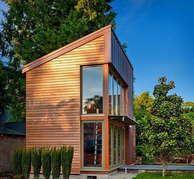 Pin by kyler on Container homes & small dwellings in 2018 ... Gl House Plans Rustic Cabin With Loft on shed roof cabin with loft, rustic hardwood floor ideas, shed plans with loft, rustic french loft, rustic barn loft, a rustic cabin with loft, workshop plans with loft, rustic living room with loft, rustic country bedroom, log home plans with loft, rustic house with loft, michael & anna's rustic modern loft, pole barn plans with loft, industrial loft, country style house plans with loft, rustic open floor plans with loft, barn house plans with loft, rv plans with loft, rustic farmhouse bedroom,