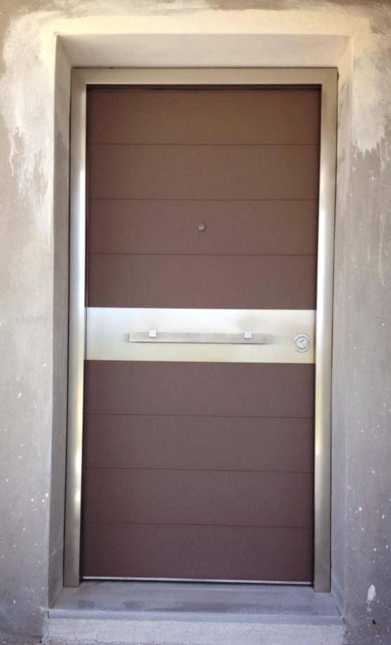 Golden Door Class 4 2230 Satinato