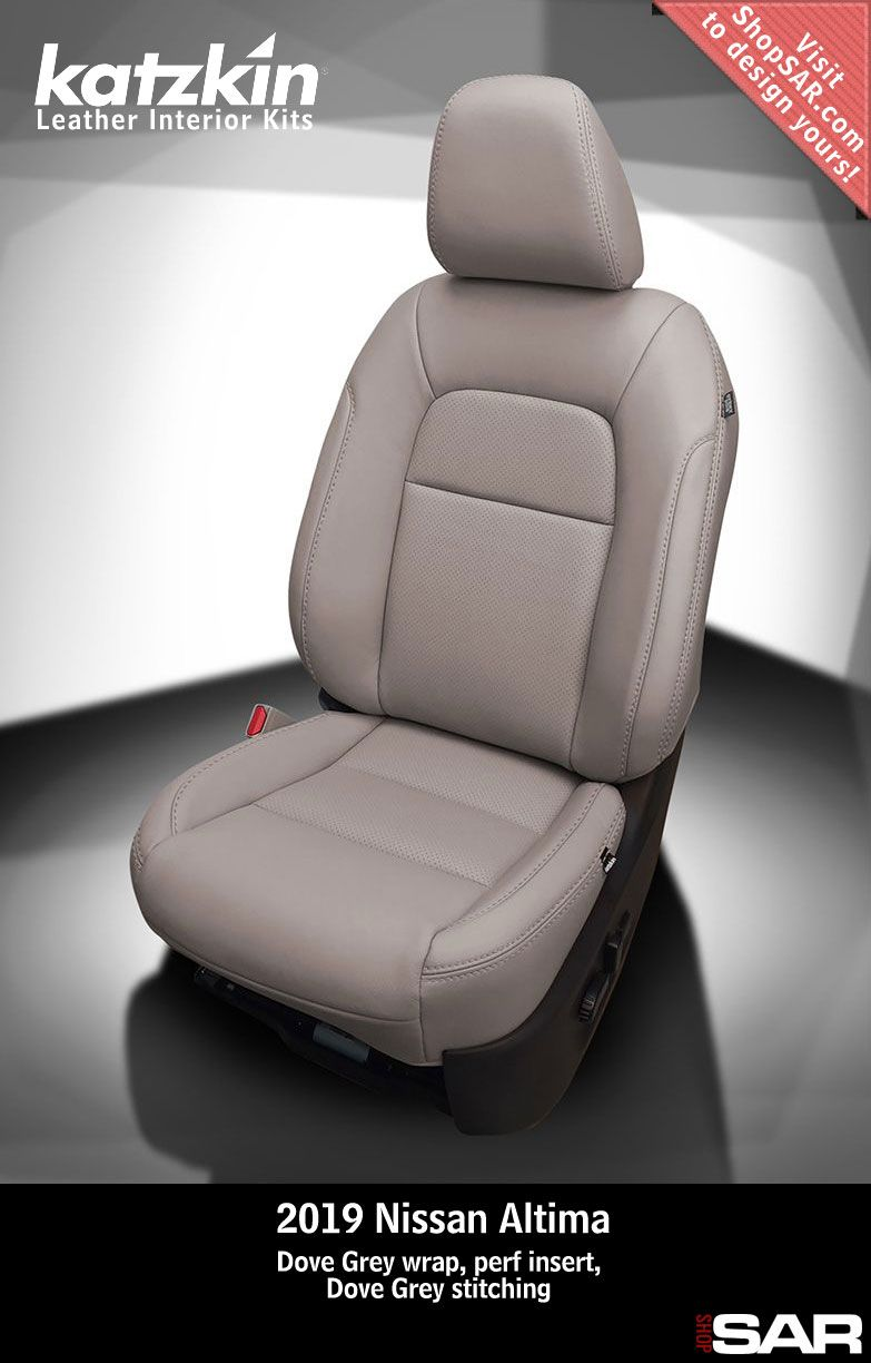 Luckyman Club Car Seat Covers For 2 Front Seat Fit Most Sedan Suv