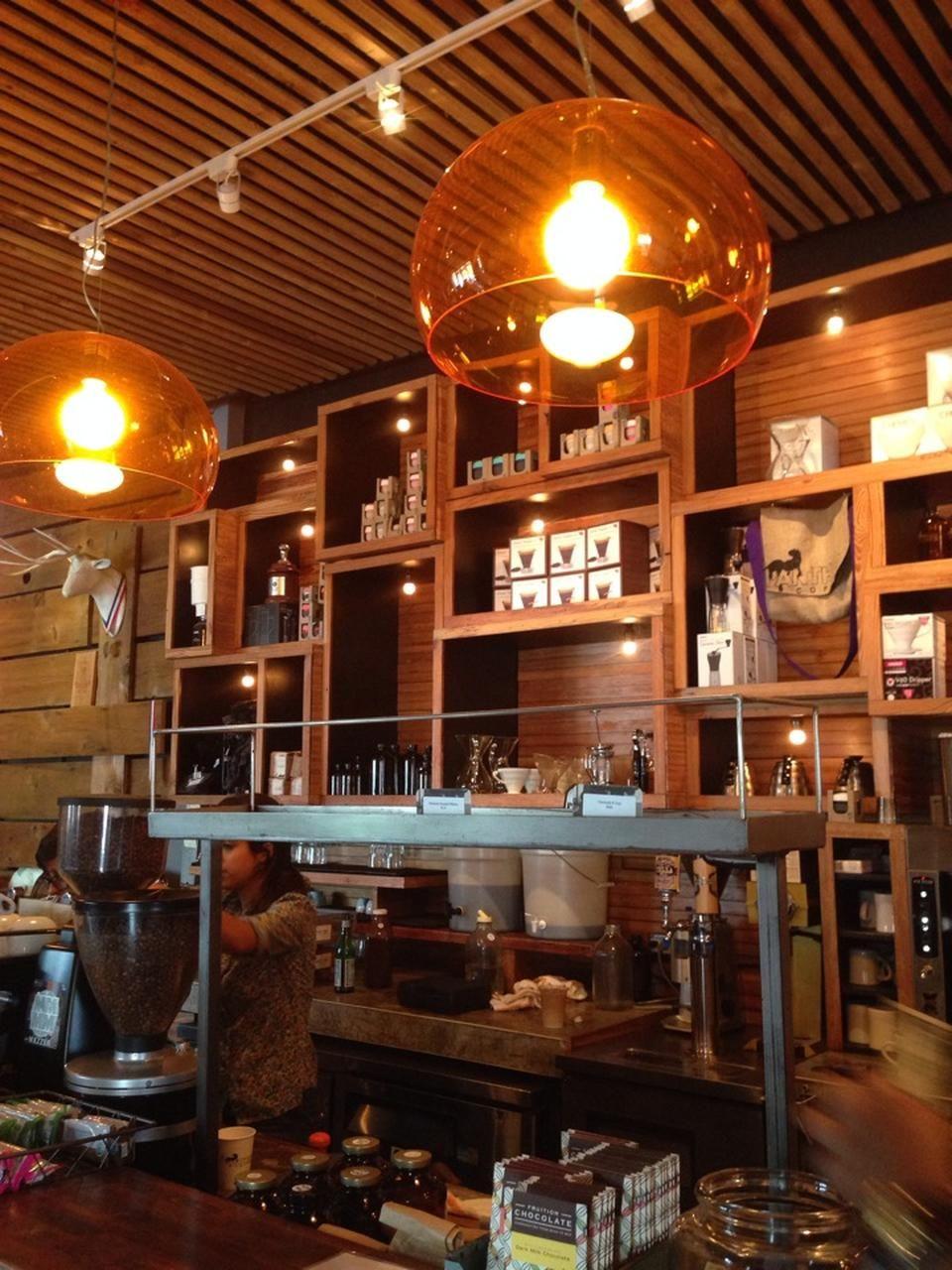 35++ Vanessas coffee shop st cloud florida inspirations