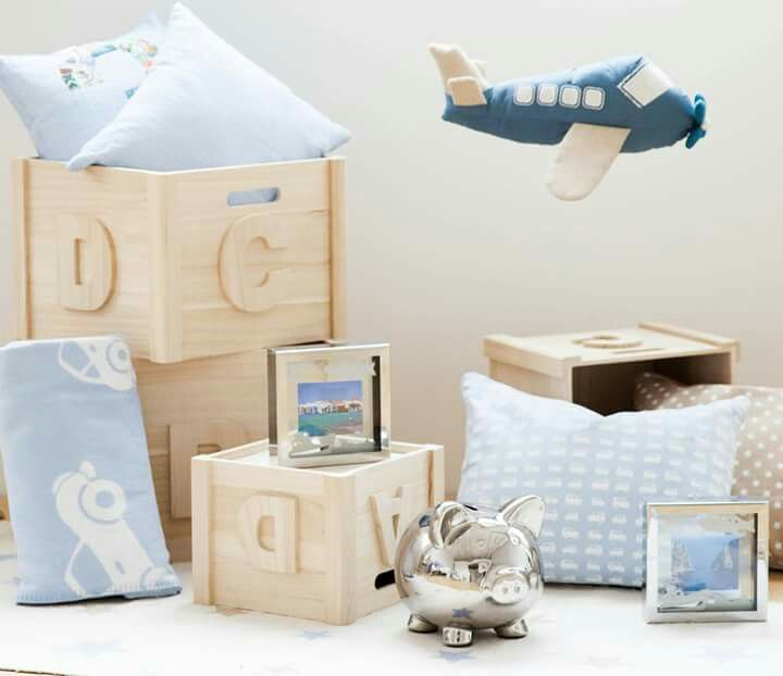Zara home kids | Baby blue nursery, Zara home, Zara home kids