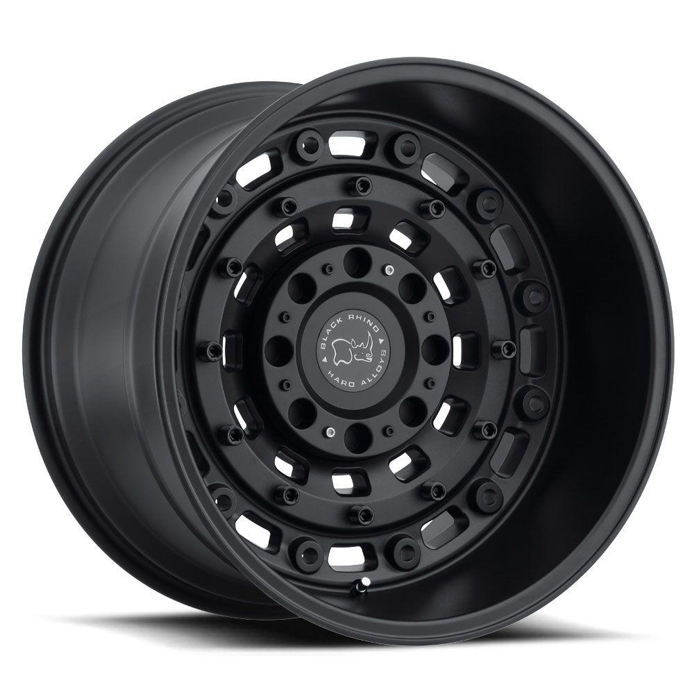 17 Black Black Rhino Arsenal Wheel By Black Rhino Wheels 1795ars126140m12 Walmart Com In 2020 Black Rhino Wheels Truck Rims Black Wheels