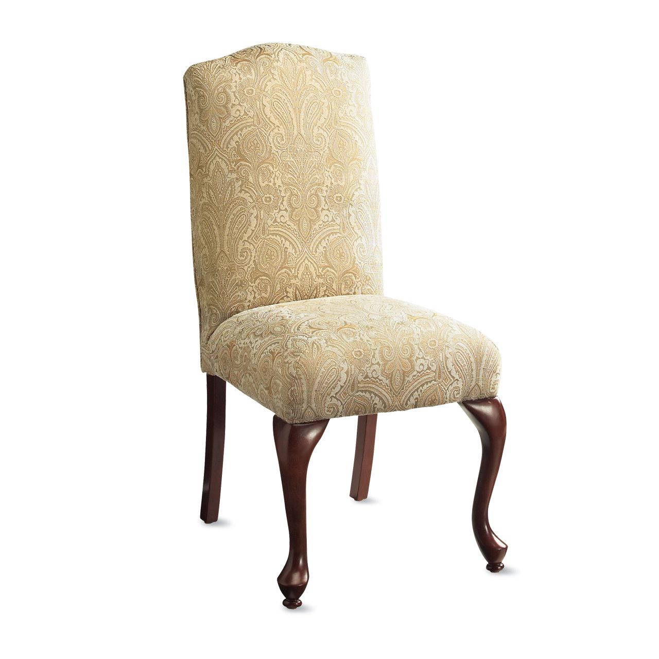 langford dining chair bombay canada furniture pinterest