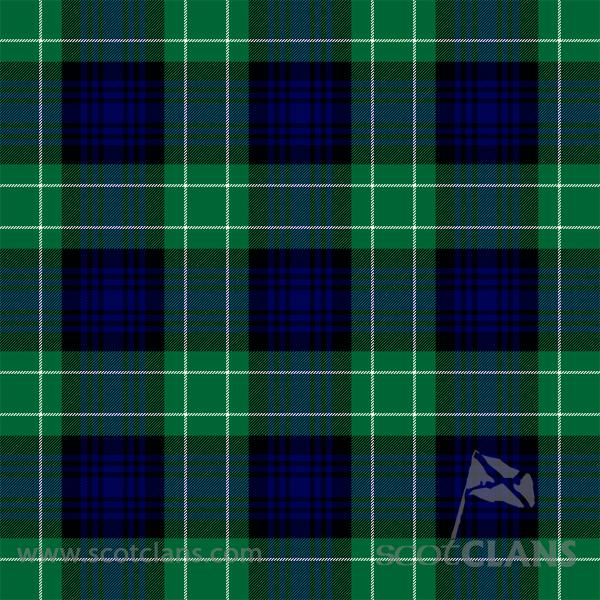 Tartan Pattern tartan pattern book | scotclans | scottish clans | tartan