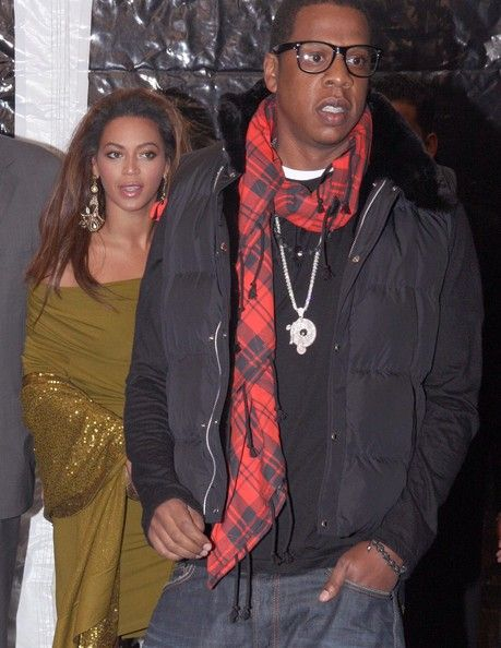 Hot Couple 2 Beyonce Jay Z Hot Couples Beyonce And Jay Z Beyonce And Jay