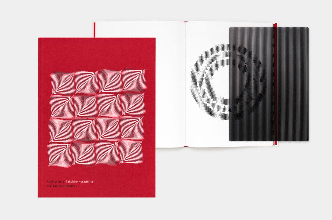 10 Last Second Design Tech Valentine S Day Gift Ideas