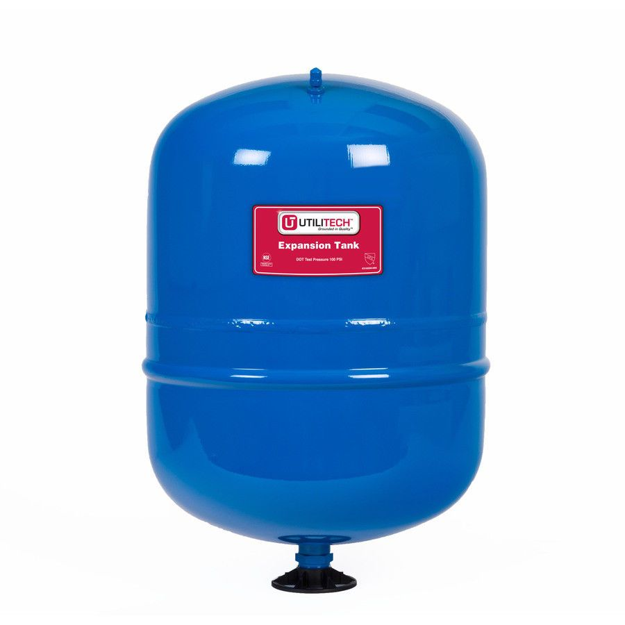 water pumps and pressure tanks 118851 utilitech lpt 5 5 on lowes paint sale today id=21568