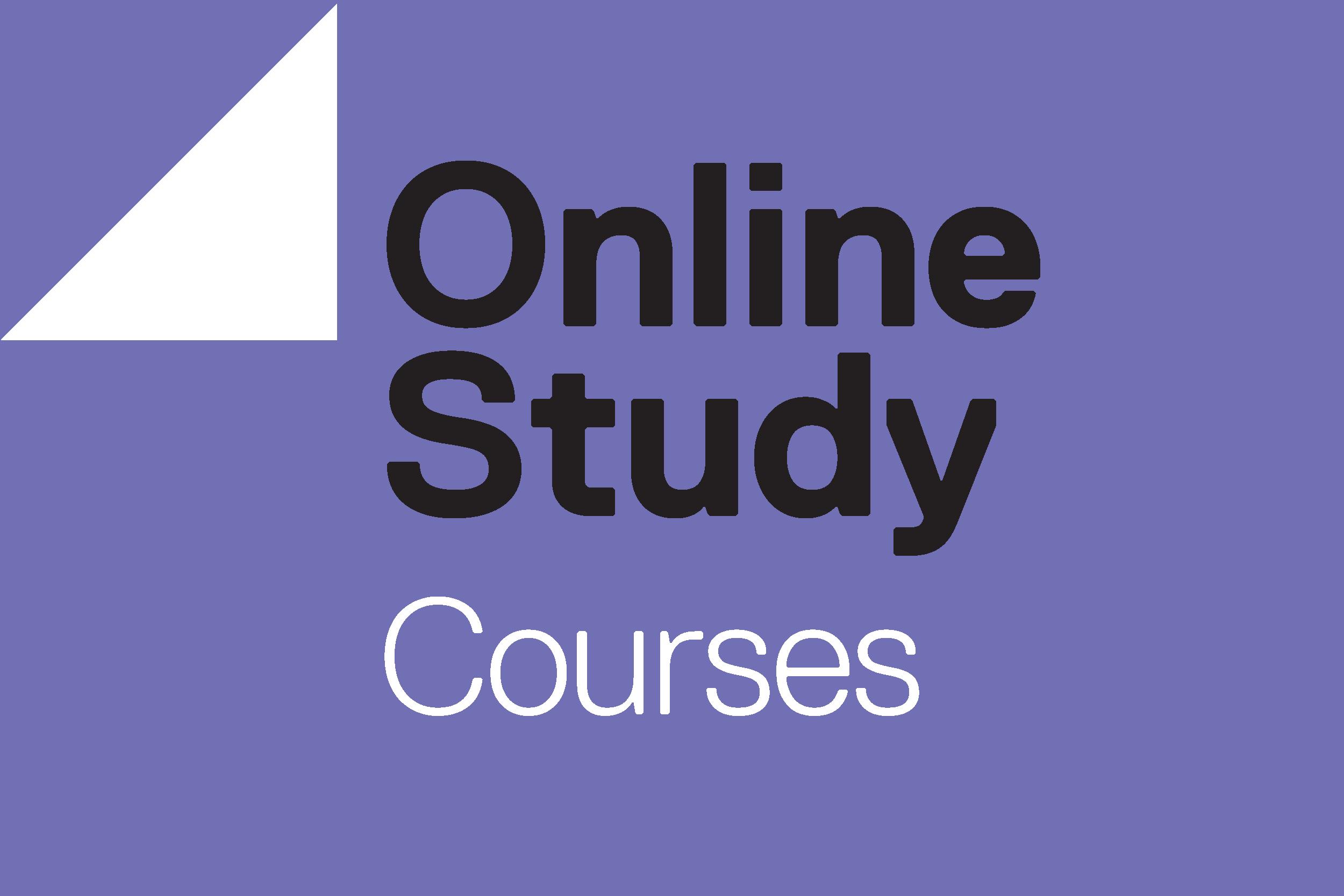 Klc Interior Design Course Online Rumah Central