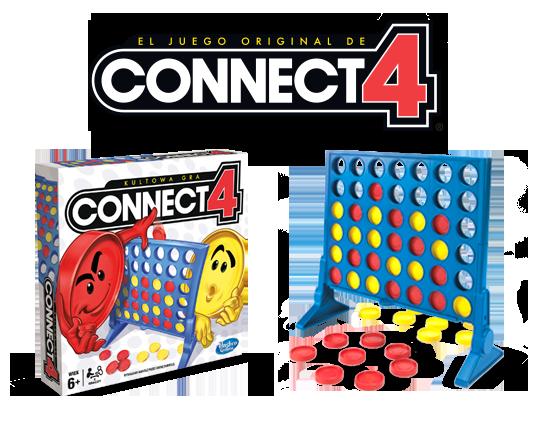 juegos de mesa divertidos para jovenes buscar con google