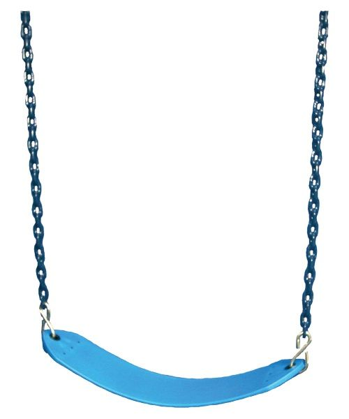 Gorilla Playsets Swing Belt Assembly - Swings at Hayneedle