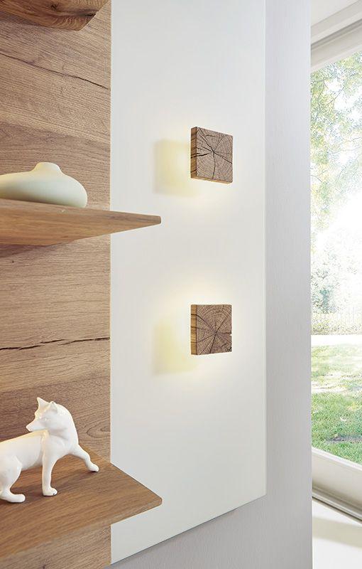 Hartmann Massivholzmöbel - Modellreihe CAYA - Galerie Details | Echt ...