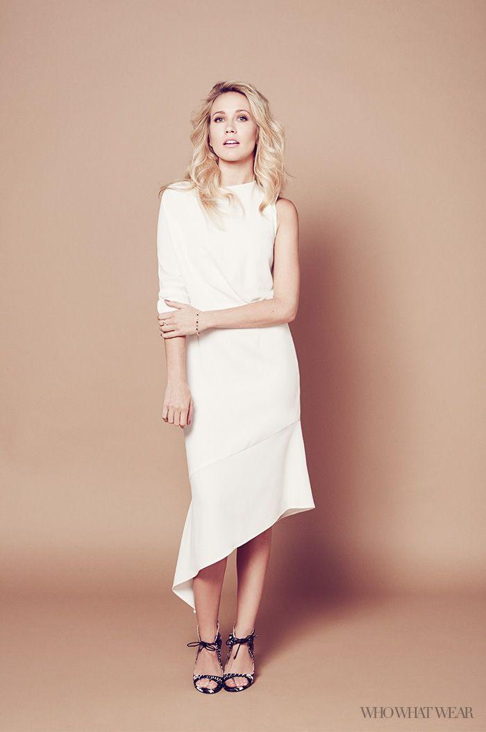 Whitewanderndddds | Anna camp, Pitch perfect, Fashion
