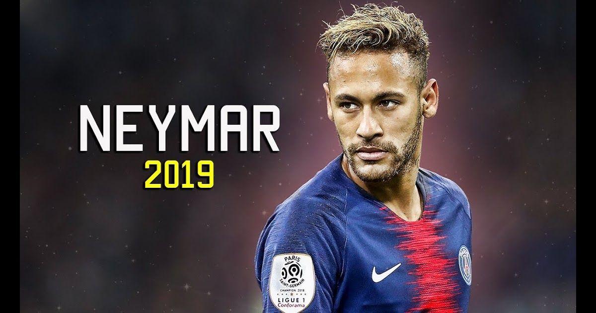 Neymar Jr Skills Goals 2018 2019 Hd Neymar Jr Skills Goals 2018 2019 Hd Neymar Jr 2018 19 Dribbling Skills Goals Neymar J In 2020 Neymar Jr Neymar Best Football Skills