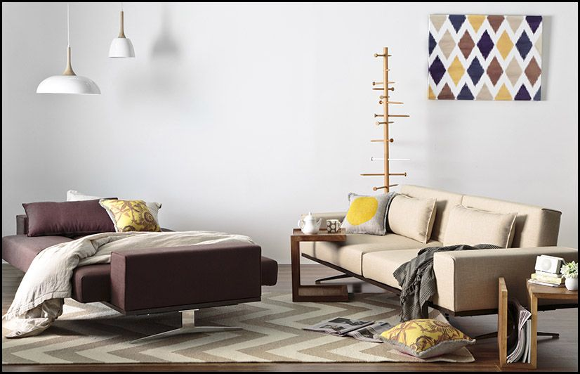 side table furniture melbourne furniture online buy outdoor
