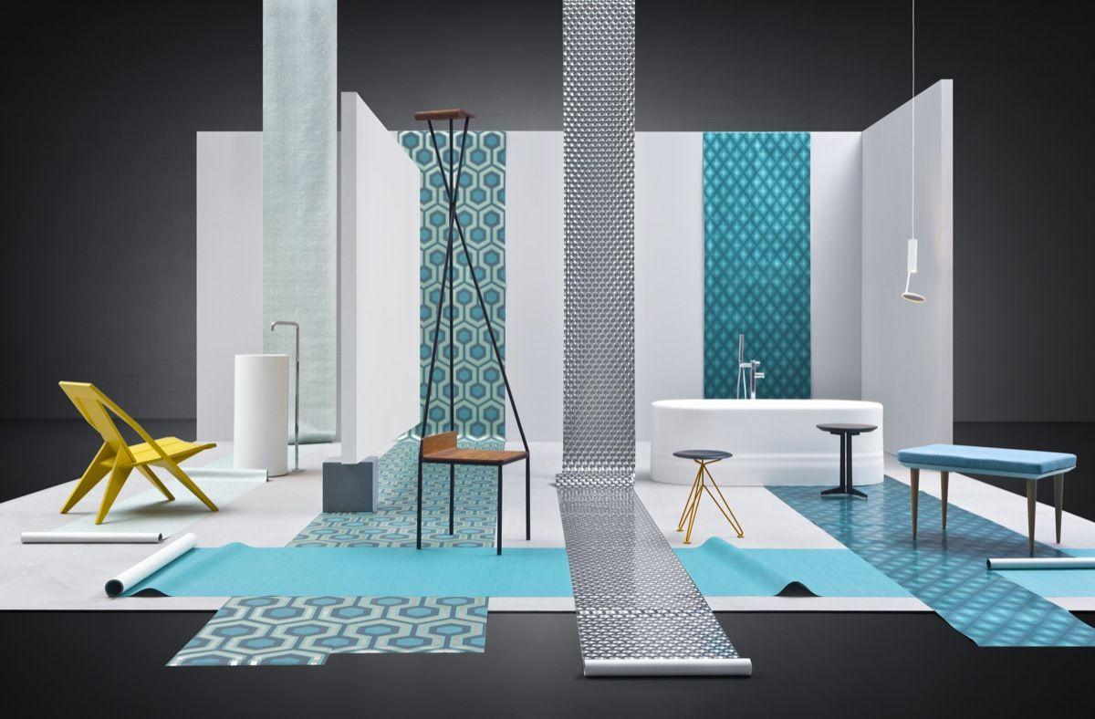 beppe-brancato-for-case-da-abitare-01 | Beautiful home ...