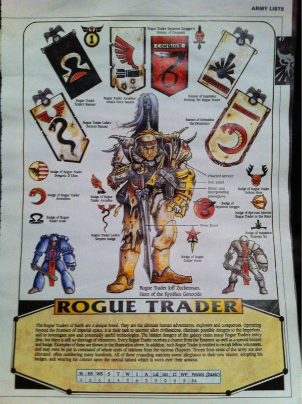 nabs rouge trader Though rogue trader risk falls under operational risk, large losses due to rogue trading are often triggered by adverse movements in market risk factors (for example: interest rates, foreign exchange rates, commodity, and equity prices.