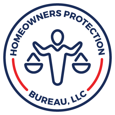 Fight Your Hoa The Right Way Or Else Homeowners Protection Bureau Llc Homeowners Association Homeowners Guide Homeowner
