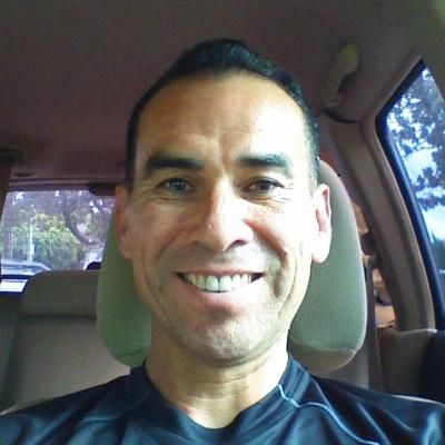 Felipe Gonzalez provides resultsoriented fitness programs