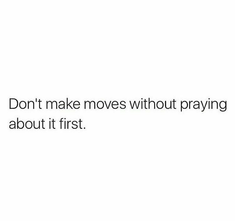 always pray.  discovered by quisha on We Heart It