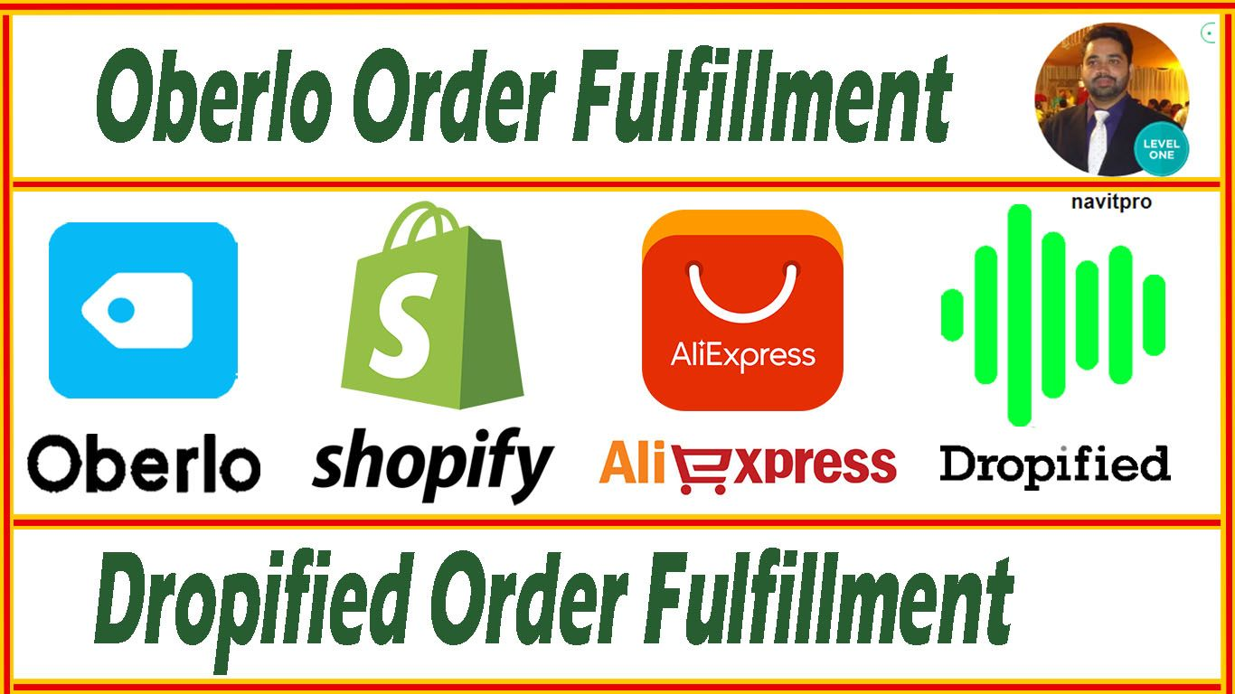 Dropshipping Amazon To Ebay Listing Via Dsm Tool We are a